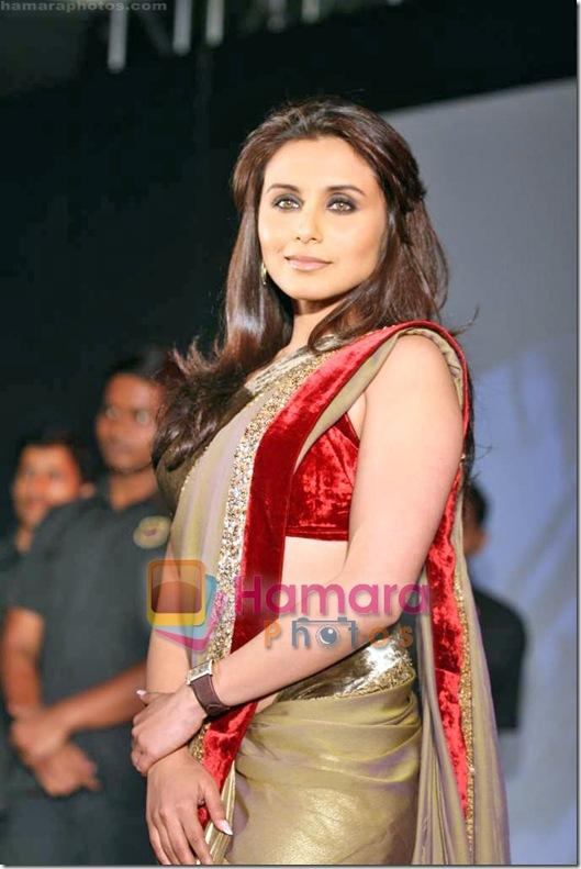 Rani Mukherjee (2)