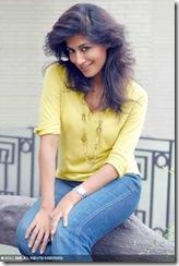 Chitrangada Singh (8)