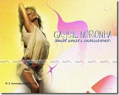 Gaysil Noronha (10)