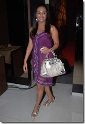 Karisma Kapoor Juhi Parmar Tanaz Currim (3)