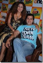 Karisma Kapoor Juhi Parmar Tanaz Currim (18)