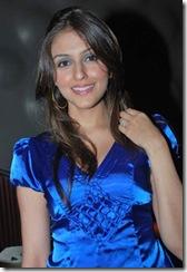 Dia Mirza, Aarti Chhabria, Tara Sharma (22)