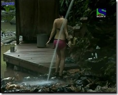 negar khan hot video (2)