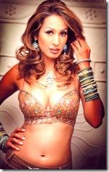 kashmira shah hot pics (5)