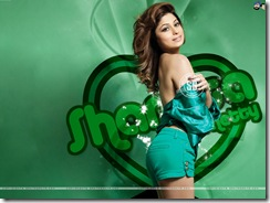 shamita shetty hot wallpapers (5)