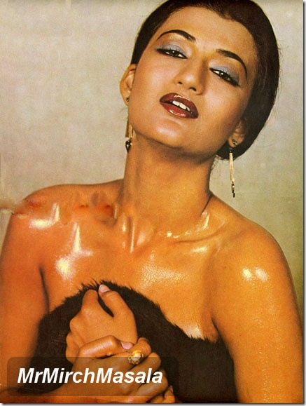 yesteryear bollywood actresses sarika