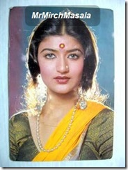 yesteryear bollywood actresses sarika (2)
