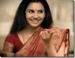 divya parameshwar pics (10)