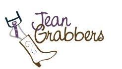 jean-grabbers-77912272