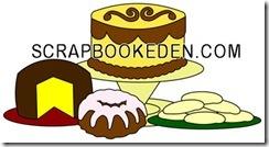 cwc mb desserts-400