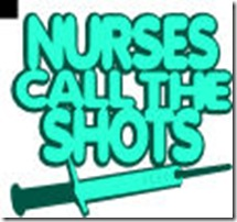 nurses_call_the_shots
