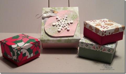 folded boxes-500