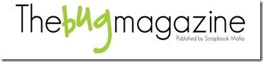 TheBugwebsiteheader