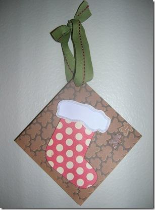 jenna's gift tag