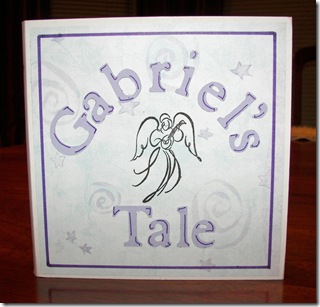 GabrielsTale-FrontCover