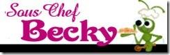 becky sc