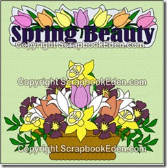 spring beauty logo-300wjl