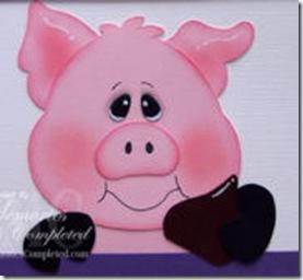 piggytopper180