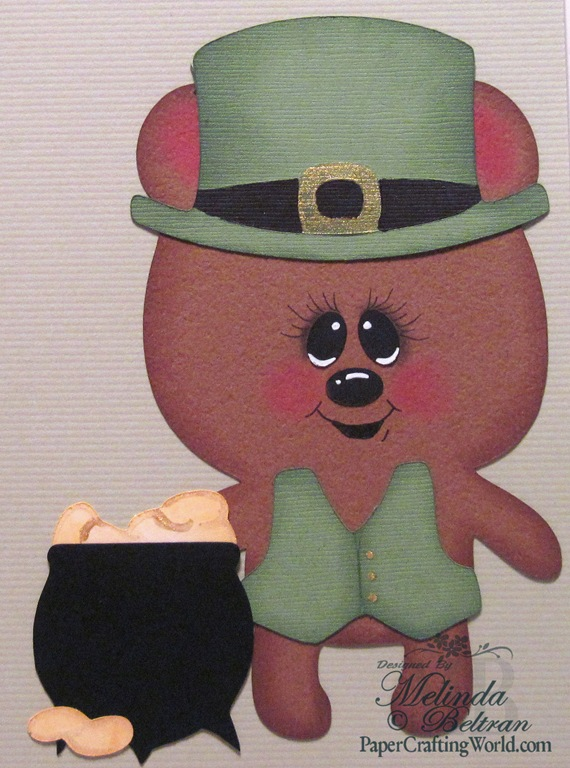 [cricut lucky me teddy bear[4].jpg]