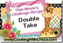 3-2 double take challenge-200wjl