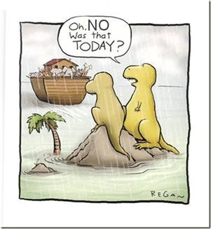 dinosaurs-jpg
