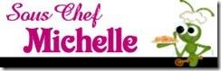 Michelle sc