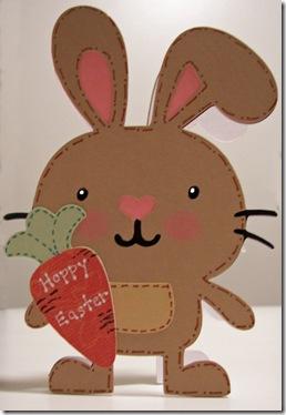 20110420-EasterBunnyCard