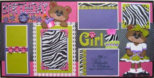 birthday girl layout-500