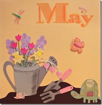 jen may flowers rr2