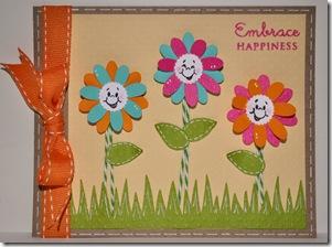 roberta spring flowers rr