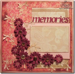 cricut memories by melin-500