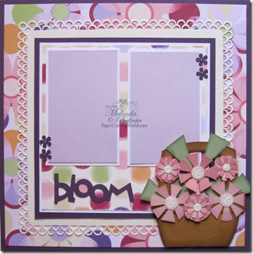 bloom basket n flowers layout-500