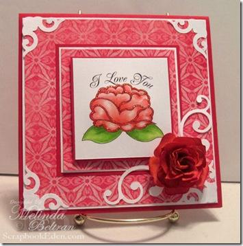 bg rose card w digi stamp