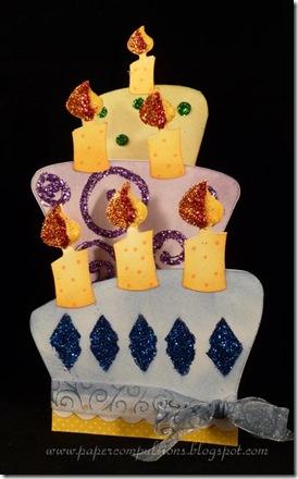 bday cake 2 wm