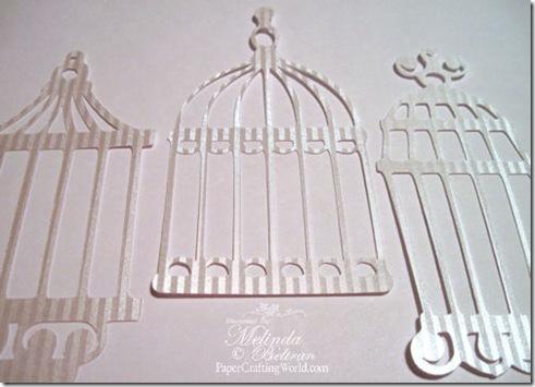 birdcages closeup 500
