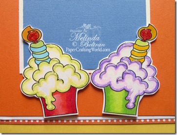 cupcake digital stamps close up-500