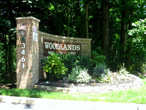 The Woodlands Condo Complex, Bay Terrace Staten Island