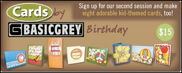 basicgrey_birthday_large