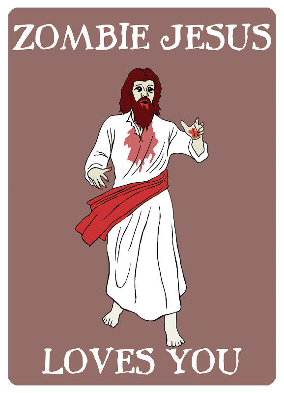 ZOMBIE JESUS.jpg