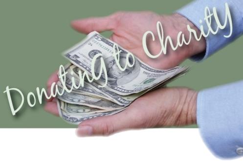 charity-706285.jpg