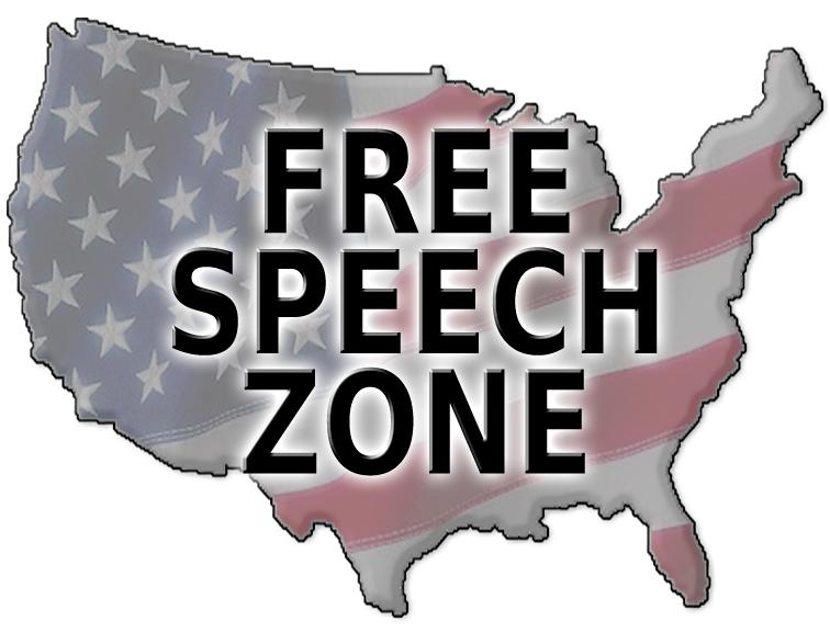 freespeechzone.jpg