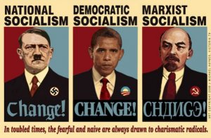 change-hitler-obama-lenin1.jpg