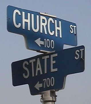 church_state1.jpg