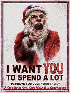 Should Atheists Celebrate Christmas? | Atheist Revolution