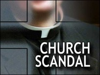 Church Scandal
