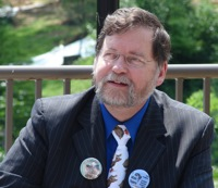 PZ Myers