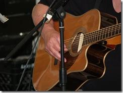 Jerry Guitar