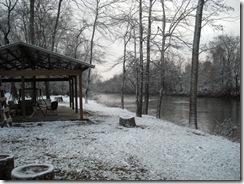 snow 016