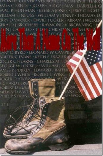 boots2_vietnam_wall_hmnf