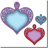 S4-296-NESTED-HEARTS